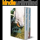 Seeking Cinderella (Dynamic Duos Book 1)