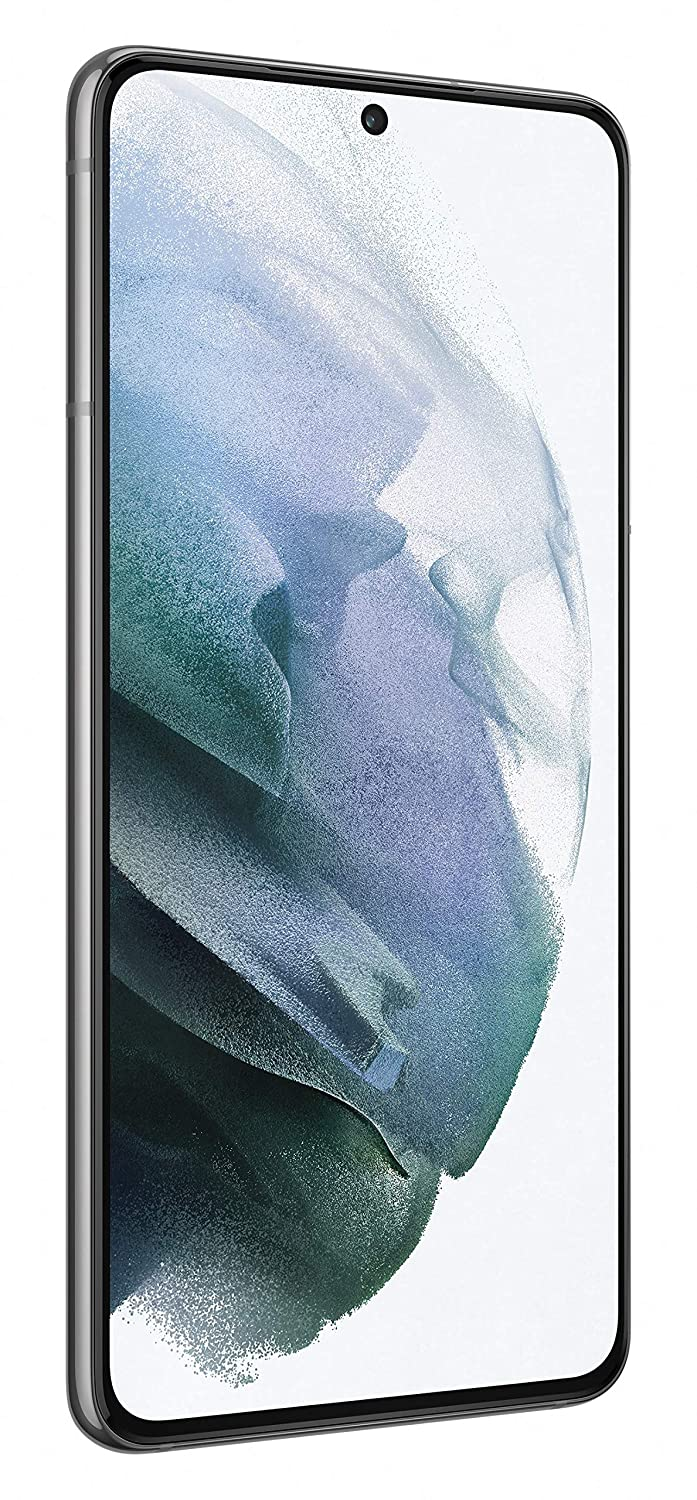 Samsung Galaxy S21 review