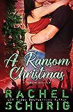 A Ransom Christmas
