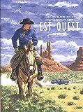 Est-Ouest - tome 0 - Est-Ouest (Edition spéciale)