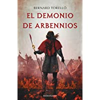 El Demonio de Arbennios (Fantasía)