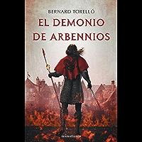 El Demonio de Arbennios (Spanish Edition)