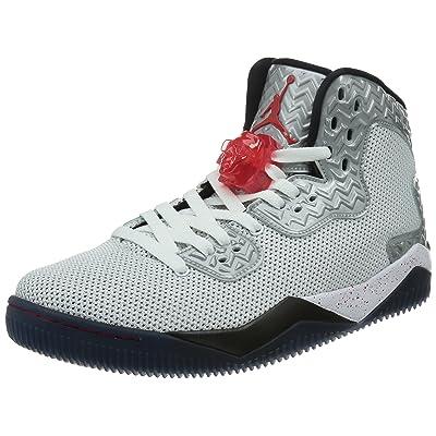Jordan Air Spike Forty Pe Mens Shoes | Basketball