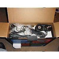 Panasonic 3DO FZ-10 Video Game Console