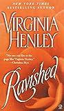 Ravished (Signet Historical Romance)