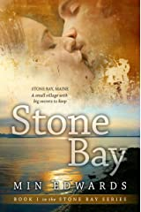 Stone Bay (Stone Bay Series Book 1) Kindle Edition
