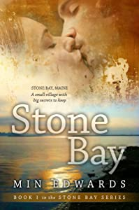 Stone Bay (Stone Bay Series Book 1)