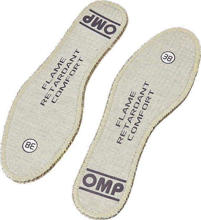 OMP OMPIC//10038