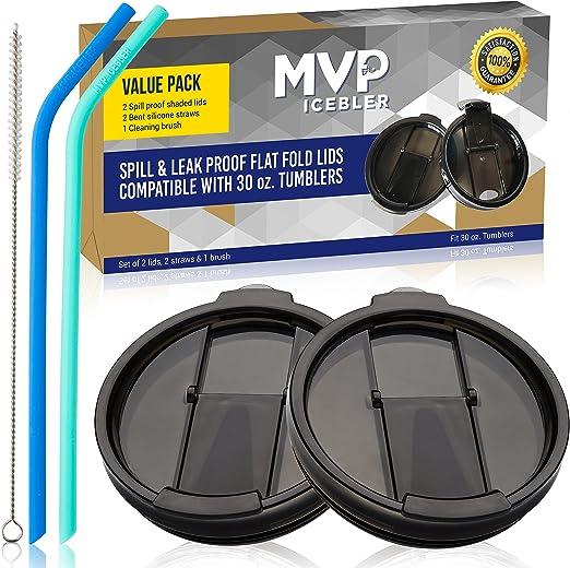 NEW 30 pack Vacuum Caps