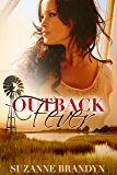 Outback Fever: Australian Rural Romantic Suspense