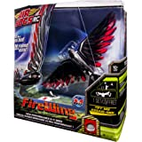 Air Hogs RC FireWing - Red R/C Flying Bird
