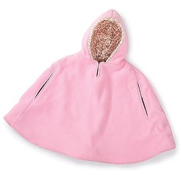 58a980da9 Amazon.com   Summer Infant Car Seat Coat and Poncho