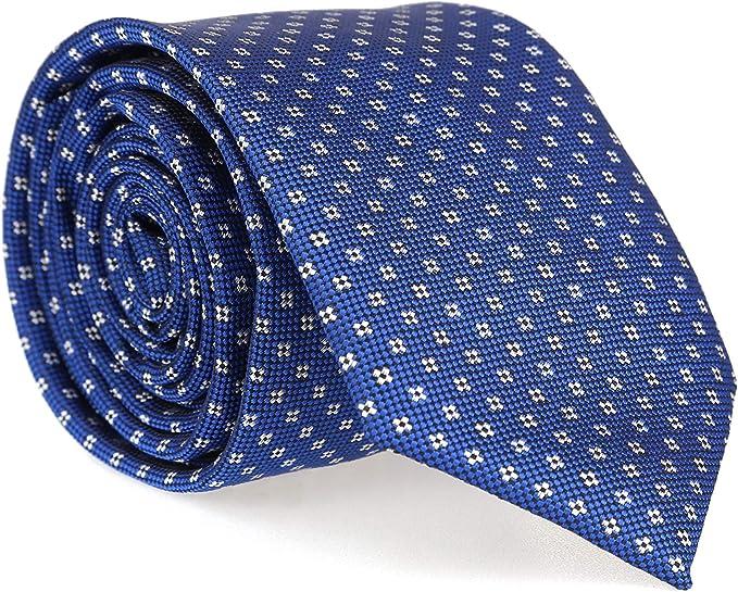 Brooks Brothers 100156672 Cravatta One Size Uomo Rosso Red 605 Taglia produttore:OS -