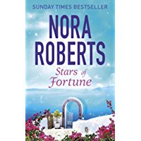 Stars of Fortune: Guardians Trilogy 1