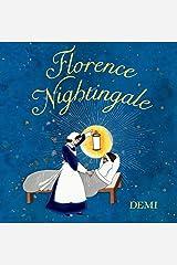 Florence Nightingale Kindle Edition