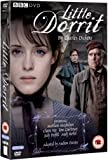 Little Dorrit [Reino Unido] [DVD]