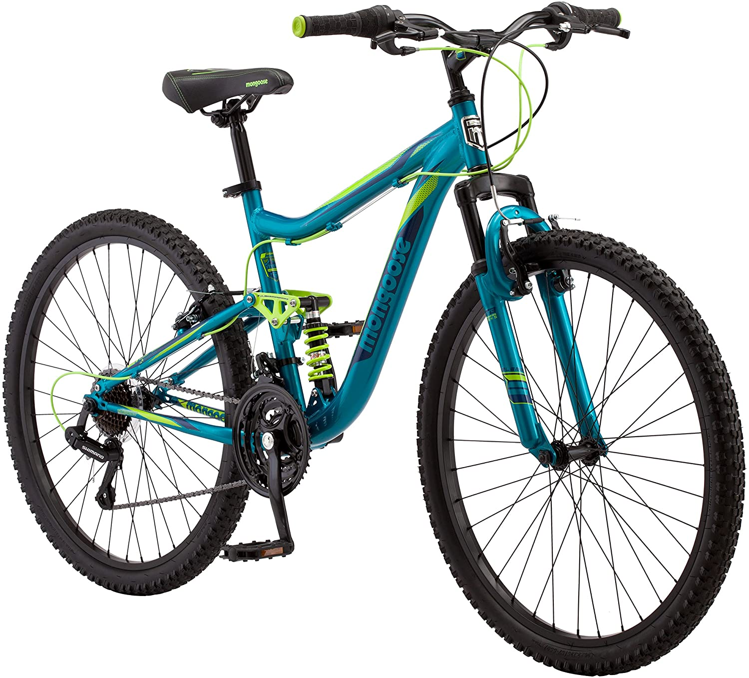 best mountain bikes under 300 dollars