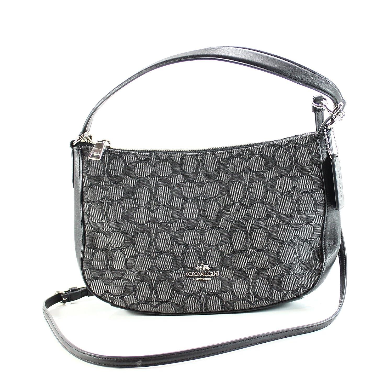 ... store coach womens chelsea crossbody li khaki brown cross body handbags  amazon 0ff53 945e7 d2f2cdd09c064