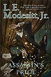 Assassin's Price (The Imager Portfolio)