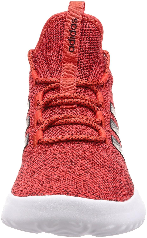 Adidas Cloudfoam Ultimate Bball, scarpe da ginnastica ginnastica ginnastica a Collo Alto Uomo B073RL3RXL 45 1 3 EU Rosso (Hirere Cnero Ftwwht Hirere Cnero Ftwwht)   Economico    The Queen Of Quality    una vasta gamma di prodotti    Ottima classificazione    Prese tedesche 642cd2