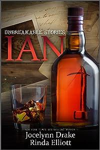 Unbreakable Stories: Ian