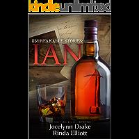Unbreakable Stories: Ian (English Edition)