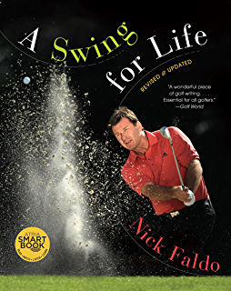 Classic golf swing lessons ebook louis esselen gary player amazon a swing for life fandeluxe Images