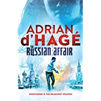 Russian Affair, The