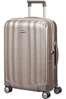 samsonite cube