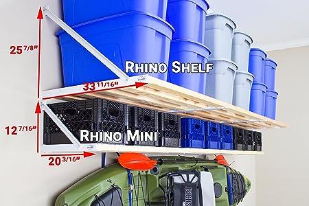 RhinoShelf.com  product image 2