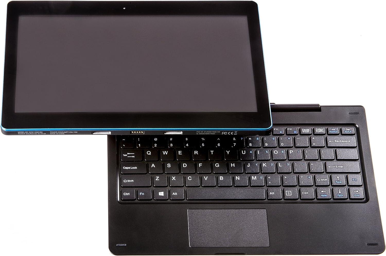 Netway - Tablet de 11.6