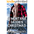 A Montana Daddies Christmas