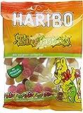Haribo Tangfastics Bag 160 g (Pack of 12)
