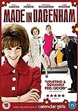 Made in Dagenham [DVD] [2010]