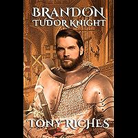 Brandon - Tudor Knight (English Edition)