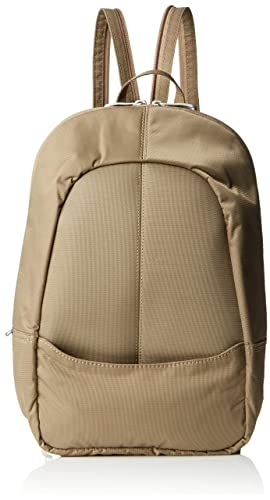 eBags Day Tour Mini Backpack
