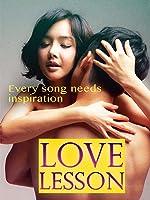 Love Lesson (English Subtitled)