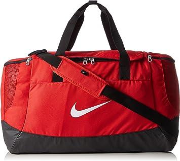 Nike Bolsas de Deporte para Hombre OtoñoInvierno 2020