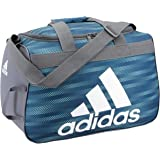 Amazon.com: Adidas Diablo - Bolsa de deporte: Clothing