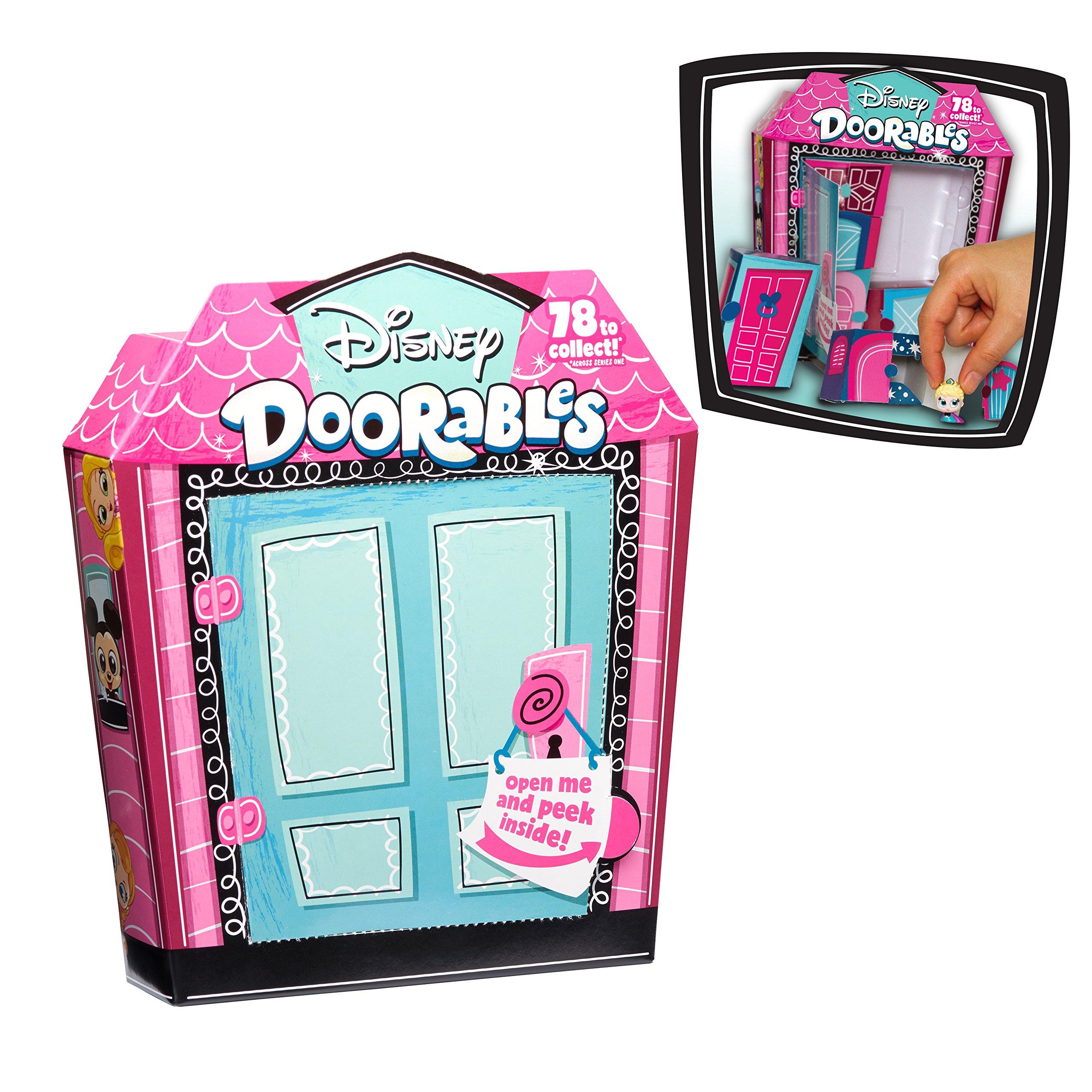 Disney Doorables Multi Peek by Disney Doorables (Image #2)