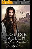 The Swordmaster's Mistress: Dangerous Deceptions Book Two