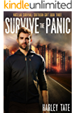 Survive the Panic (Nuclear Survival: Southern Grit Book 3)