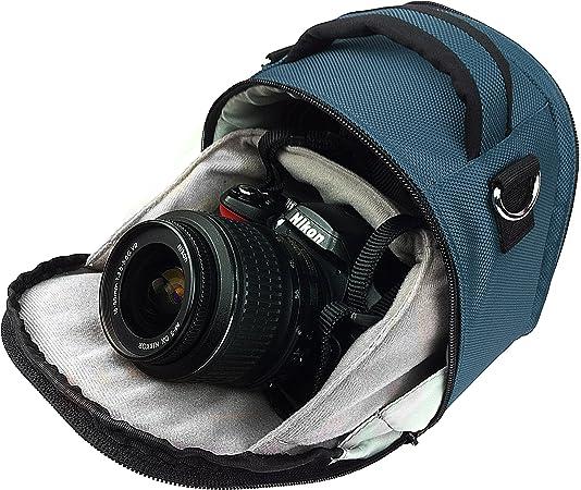 Charger PixPro AZ401 Tripod Cleaning Cloth for Kodak PixPro AZ251 PixPro AZ252 Card Reader Digital Cameras 4X Batteries