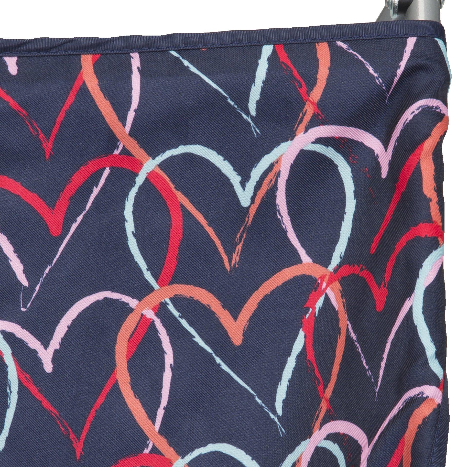 Cosco Umbrella Stroller, Chalk Hearts by Cosco (Image #2)