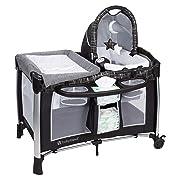 Baby Trend Go Lite ELX Nursery Center, Phoenix