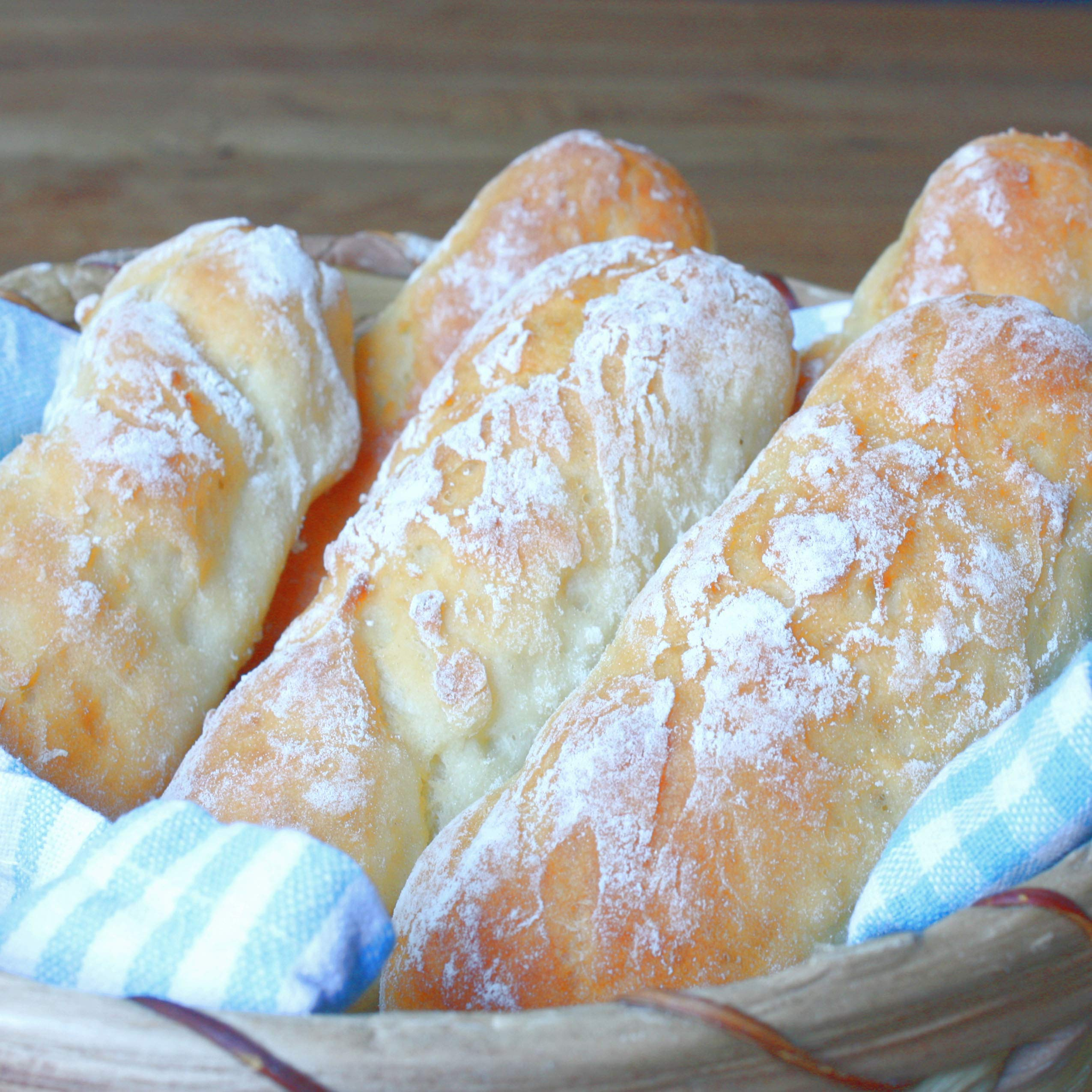 Abnehmen Mit Brot Und Kuchen Die Wolkchenbackerei Amazon De