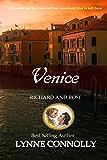 Venice (Richard and Rose Book 3)