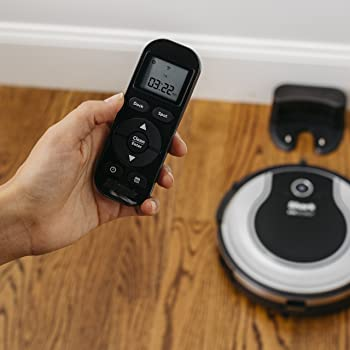 Shark ION 720 vs Roomba 690, Which One to Choose • Kleen Floor