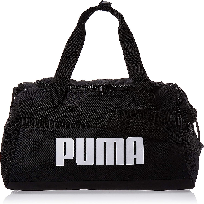 PUMA Challenger Duffel Bag XS Sac De Sport Mixte