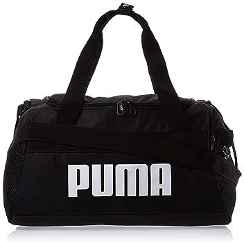 Puma Challenger Duffel Bag XS Bolsa Deporte, Unisex Adulto